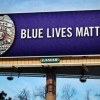 blue-lives-matter-billboard-700x394