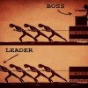 boss leader slaves