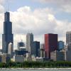 chicago skyline wikimedia