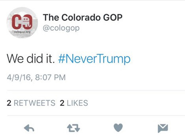 colorado-gop-tweet-nevertrump