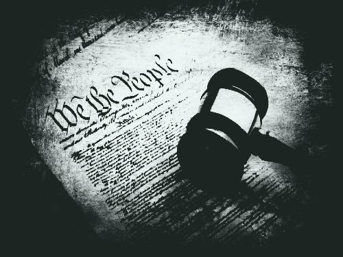 constitution-court-grunge