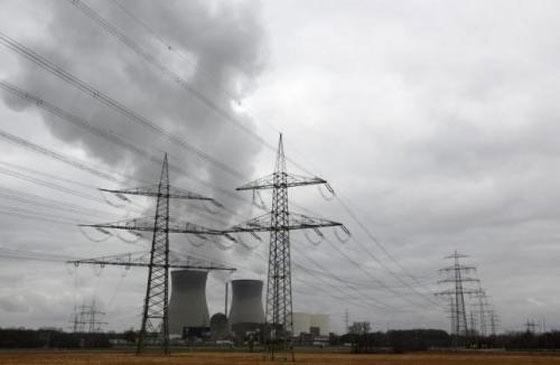 german-nuke-plant