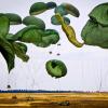 humvee parachute wikimedia