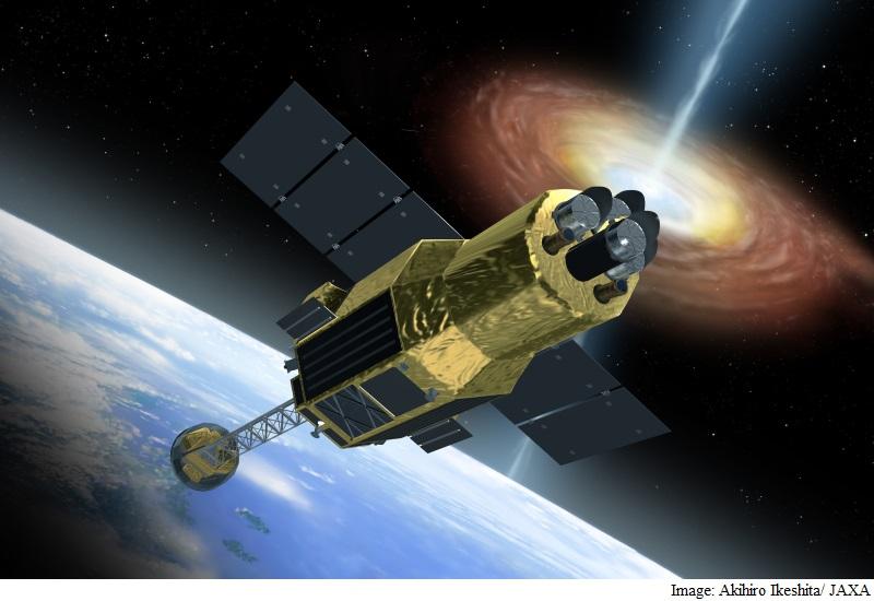 jaxa_satellite