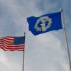northern mariana islands flag wikimedia
