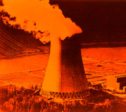 nuclear-power-plant4