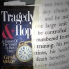 tragedy-hope-book-history