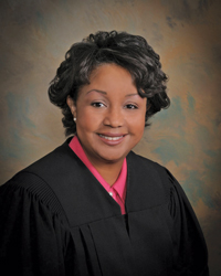 Julie_A.Robinson_District_Judge