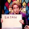 SNL-Church-Lady
