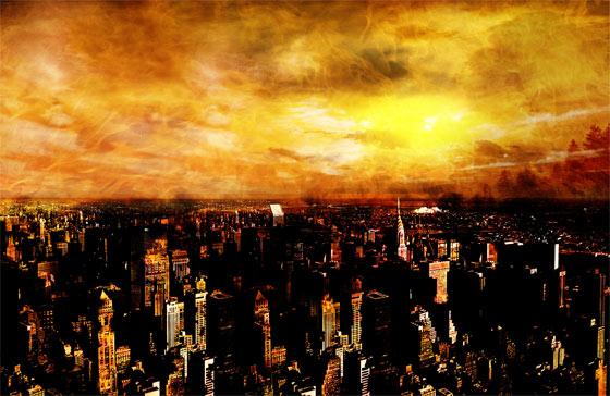 global-disaster-apocalypse