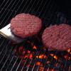 hamburger wikimedia