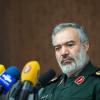 iranian admiral wikimedia