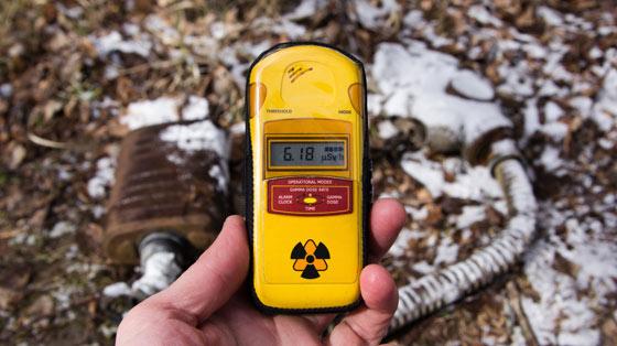 nuke-detectors-3