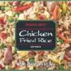 recalled-chicken-products