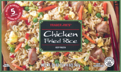 recalled-chicken-products