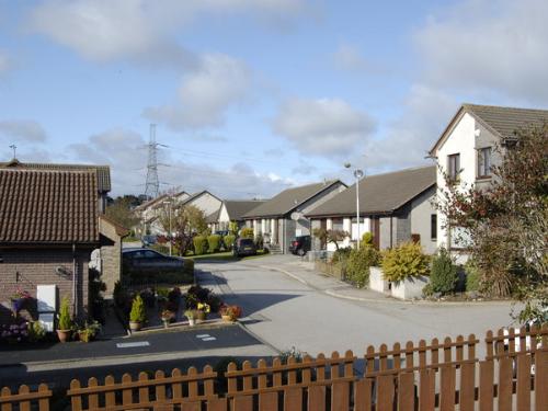 suburbia wikimedia