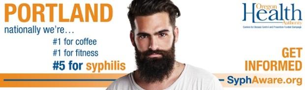 syphilis-awareness-ad-11092015-620x184