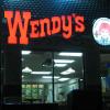 wendy's wikimedia