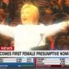 2016-06-08-cnn-nd-hillary_clinton