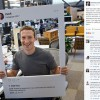 3587759700000578-3653442-Zuckerberg_is_sporting_a_wide_smile_and_his_signature_gray_T_shi-m-9_1466556317420
