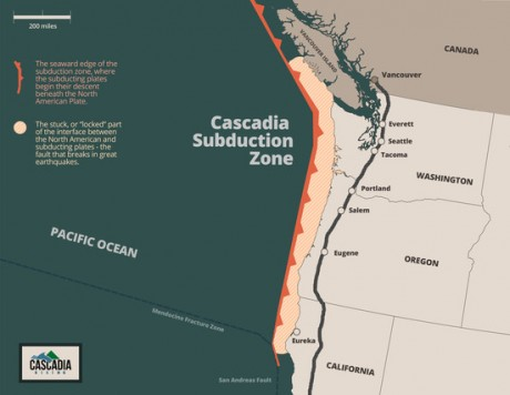 Cascadia-Subduction-Zone-FEMA-460x356