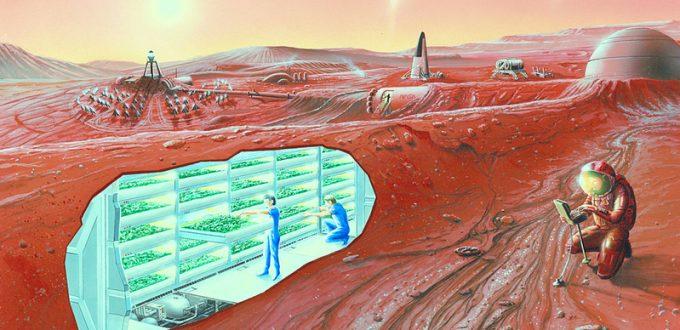 Mars-680x330