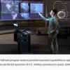 DARPAspacebase