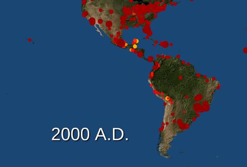 6000yearsofurbizations