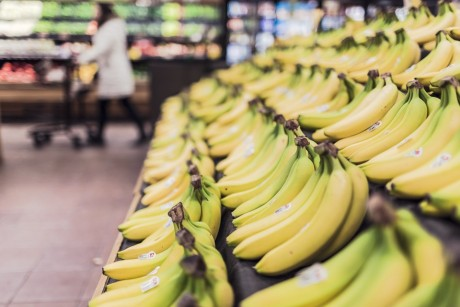 Supermarket-Bananas-Public-Domain-460x307