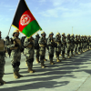 afghan police wikimedia