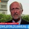 brexitreaction