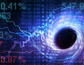 The Run Begins: Deutsche Bank Hedge Fund Clients Withdraw Excess Cash