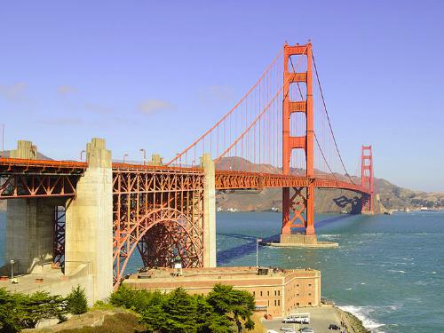 golden gate bridge wikimedia