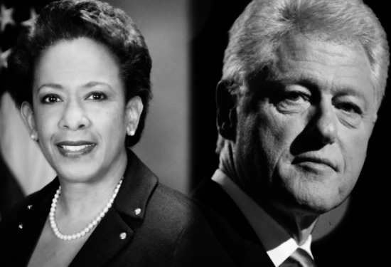 Image result for lynch clinton tarmac