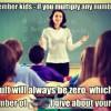 scumbag-math-teacher