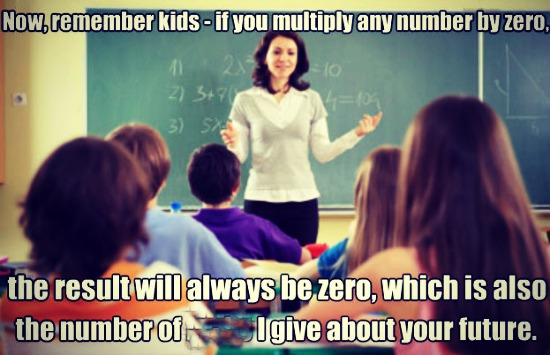 scumbag-math-teacher