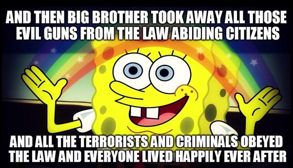 spongebobguncontrol