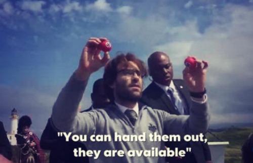 trumpgolfballs