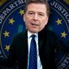 James-Comey-FBI-Shrug