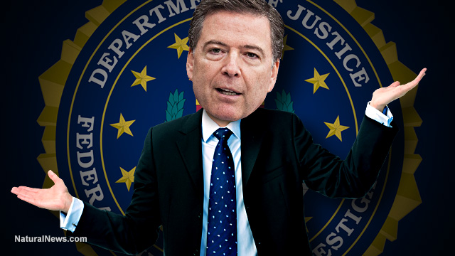 James-Comey-FBI-Shrug