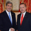 Erdogan-JohnKerry