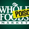 Whole-Foods-Logo-Poison