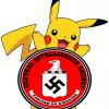 cia-pokemon