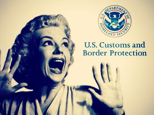 scream-borderpatrol-retro