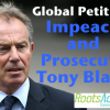tonyblairpetition
