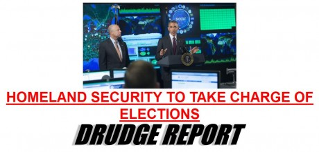 Drudge-Homeland-Security-Elections-Drudge-Report