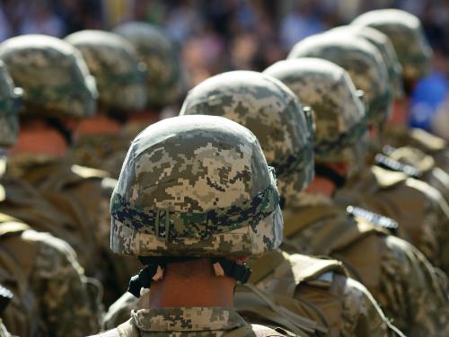 military opsec