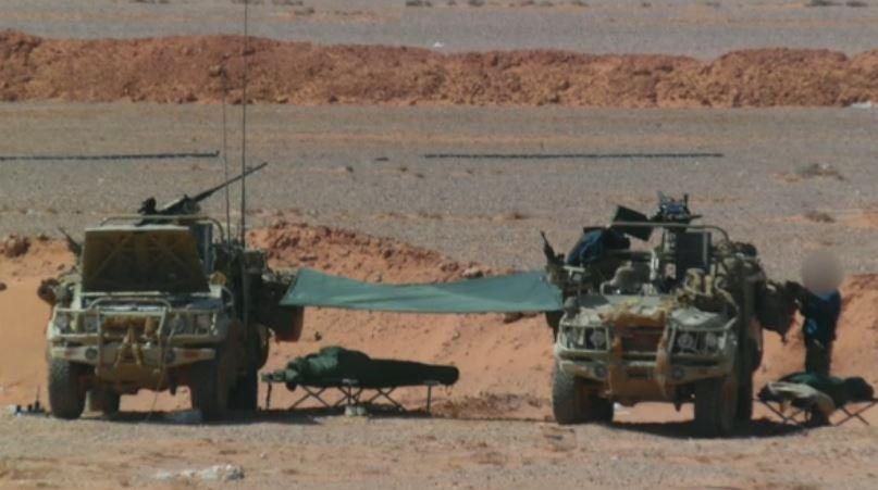 bbc-british-special-forces