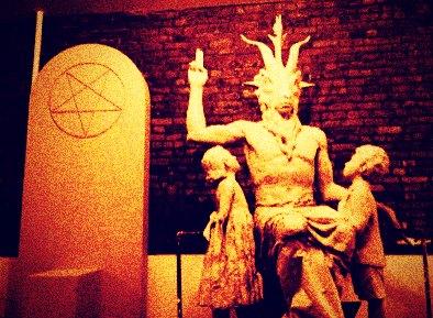 black-mass-satan-worship-baphomet