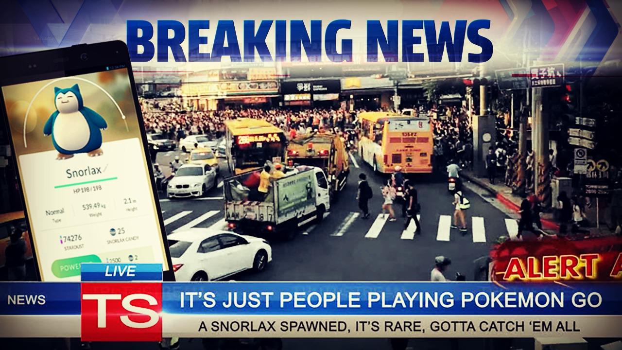 breakingnewspokemon